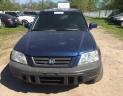Honda Crv 99